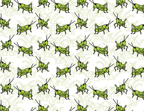 grasshopperpattern4