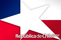 chile-web-2-beta