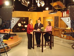 Jan 2007 Sonoran Living Live