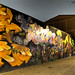 graffiti montreuil2 by Aur  (Away in dreamscapes)