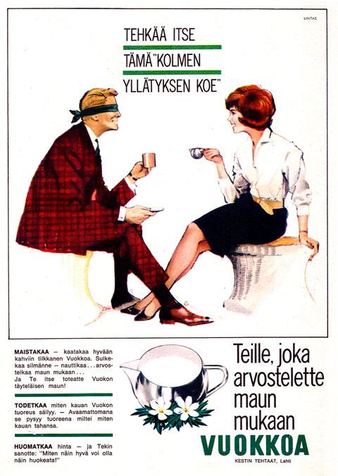 Vuokko_1962
