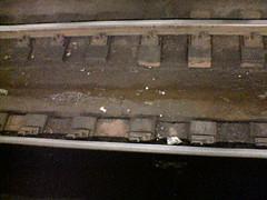 tracks (DSC08025)