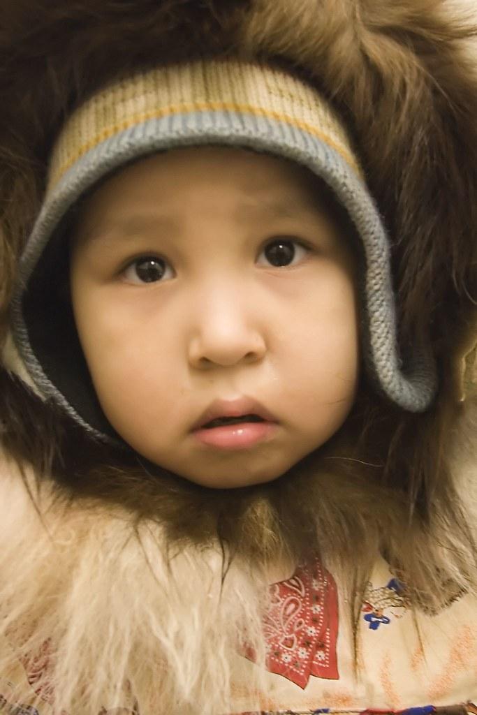The World's Best Photos of alaska and nightmute - Flickr