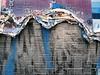 Graffitos return