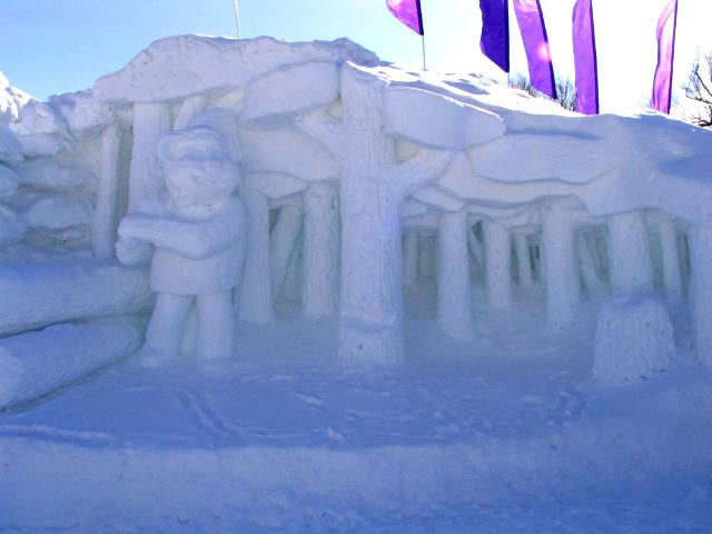 378680541 ea170c0f36 o 渥太华的冰雪节