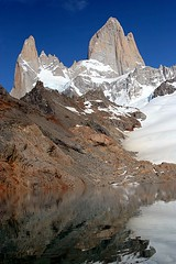 Fitz Roy - El Chalten - Patagonia - Argentina ({ Planet Adventure }) Tags: patagonia holiday 20d ice southamerica argentina roy wow photography eos photo interesting bravo holidays photographer canon20d ab unesco adventure backpacking planet iwasthere naturalbeauty canoneos naturalworld thebest allrightsreserved interessante worldheritage fitz havingfun aroundtheworld stumbleupon elchalten copyright visittheworld ilovethisplace travelphotography travelphotos placesilove traveltheworld travelphotographs canonphotography alwaysbecapturing worldtraveller planetadventure lovephotography theworldthroughmyeyes beautyissimple amazingplanet loveyourphotos theworldthroughmylenses shotingtheworld by{planetadventure} byalessandrobehling icanon icancanon canonrocks selftaughtphotographer phographyisart travellingisfun glaciallakes 20070106 alessandrobehling copyrightc copyrightc20002007alessandroabehling freeprint stumbleit alessandrobehling copyright20002008alessandroabehling toweringmountains