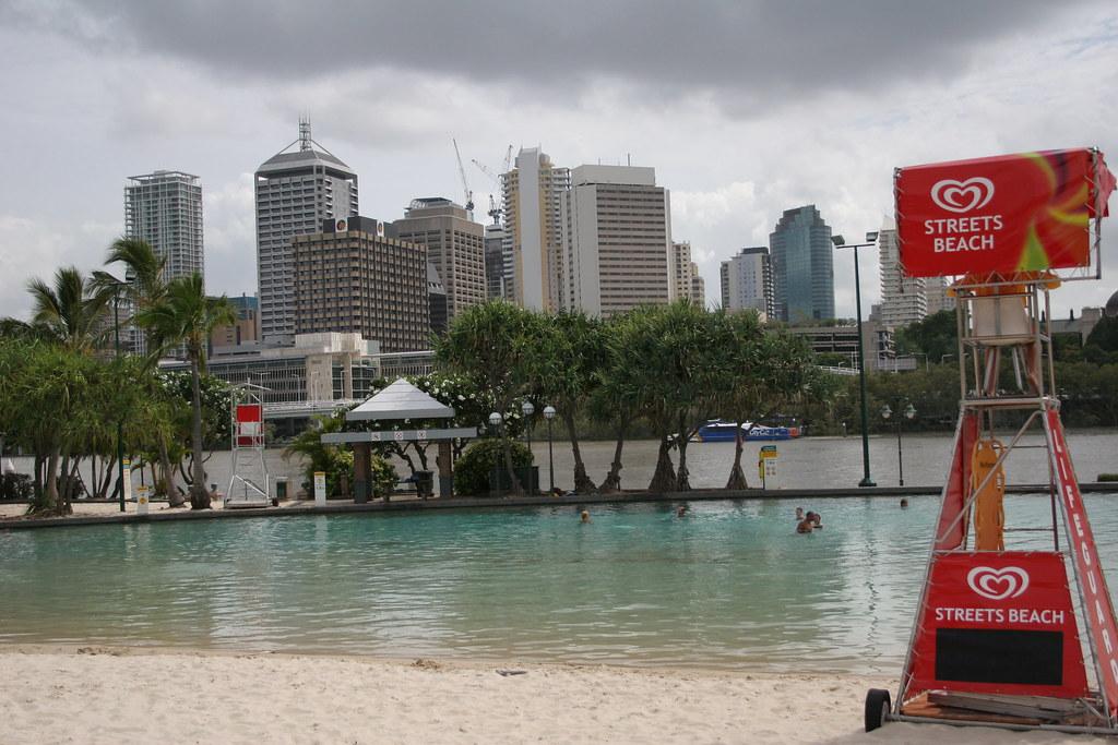 City Beach #31