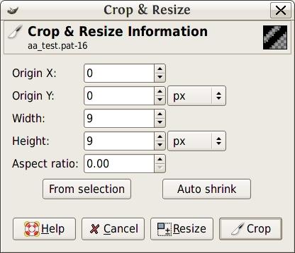 crop.dialog
