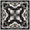 Design 2 (engine) ~(K-FUN#33)~ (Gravityx9) Tags: abstract photoshop chop amer 0808 kfun antpix kaleidospheres allkindsofbeauty 082408 kfun33