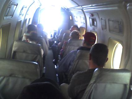 flightLoRes