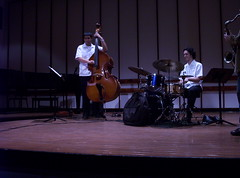 Feinman_Arenas Recital 02.07.07 008