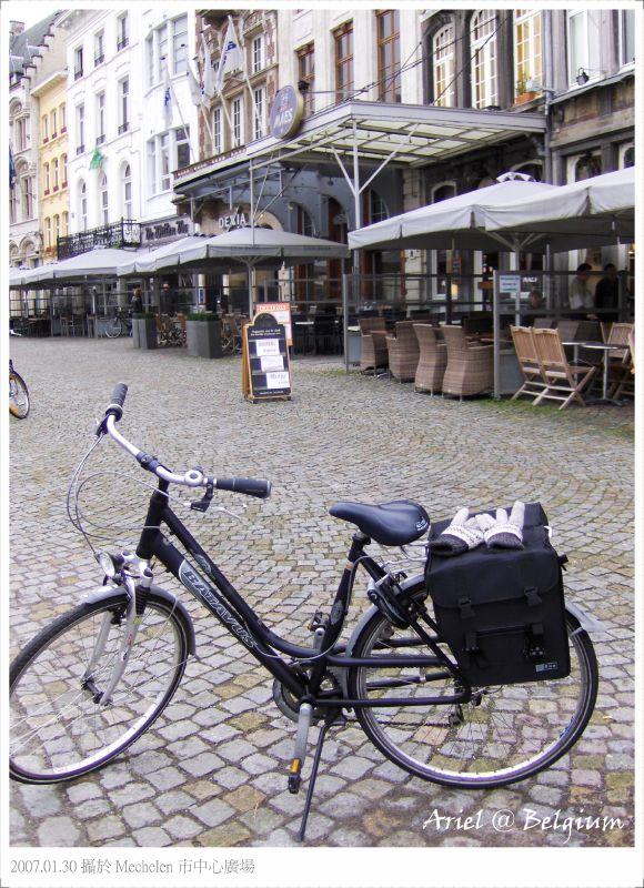 20070130 Mechelen