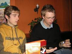 Bad Homburg 29.11.06 021 (11bg3) Tags: badhomburg gks klassenfahrt 11bg3