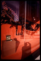 20070104_0304_Angulon-M21_CL(R)_Ginza_Tokyo (*Leiss) Tags: leica me japan tokyo ginza 1970 wako cl 2007 21mm epl angulon leicasuperangulon21mmf34
