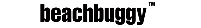 beachbuggy_logo2