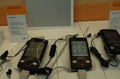 Samsung WiMax