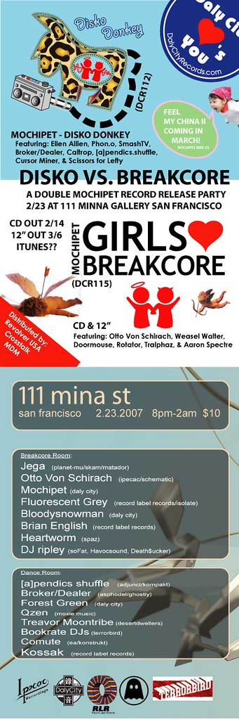 mochipet_disko_vs_breakcore