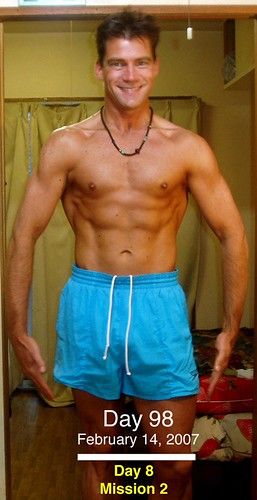 Adam-Waters-Weight-Loss-Mission-2-Day-8-Front-Picture.jpg