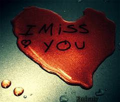I miss YOu ( Emiraty ) Tags: love heart you uae emirates miss  emaraty  imiss emiraty            alemdagqualityonlyclub alemdaggoldenaward