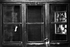 ex voto (manuel cristaldi) Tags: door leica city travel windows blackandwhite bw italy house film 35mm blackwhite trix offering shops sicily palermo slum exvoto blueribbonwinner vucciria views200 noiretblank votiveoffering manuelcristaldi feltlife coolestphotographers manuelcristaldi