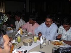 Eating... (aanjhan) Tags: rbin