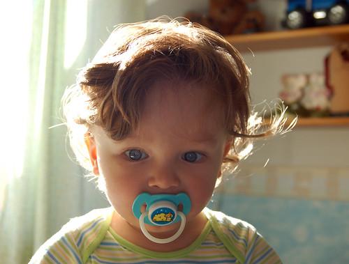 フリー写真素材, 人物, 子供, 赤ちゃん,