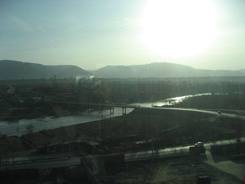 Lhasa_1