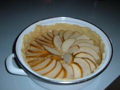 gingfood 036