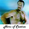 Firefly: Hero of Canton