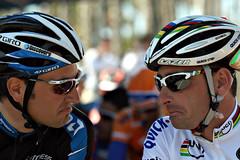 Basso and Bettini (kwc) Tags: california santabarbara cycling lenstagged bikerace stage6 canon70200f4l tourofcalifornia amgentourofcalifornia
