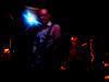 i concur at the Brudenell 02 (samsaundersleeds) Tags: brudenell brudenellsocialclub leedsmusic iconcur