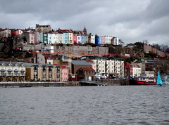 PICT2020.JPG (gothick_matt) Tags: bristol harbourside
