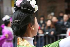 CHTN 3794 (uptick) Tags: nyc chinatown chinesenewyear parade lunarnewyear mottst ef247028l