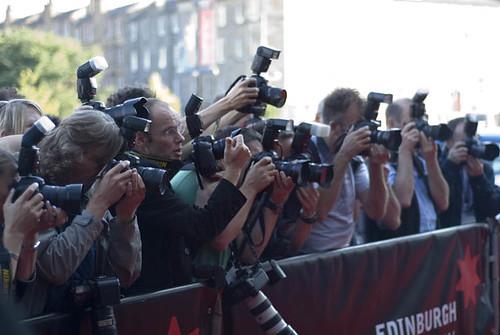 PhotographersRedcarpet.jpg