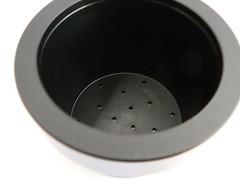 Starbucks drip #3
