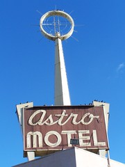 20070223 Astro Motel