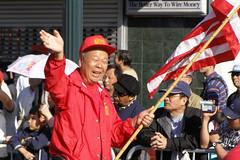 Chinatown Parade (32)