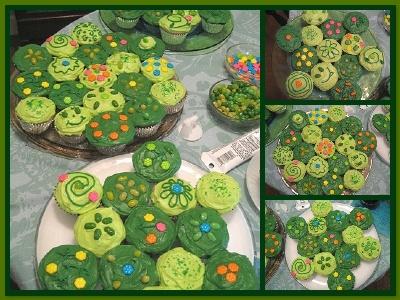 cupcake factory sm