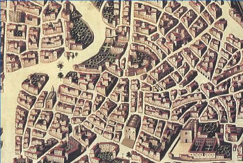 plano Palma