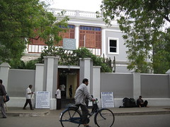414933748_a1f47aac2e_m dans 2007 Inde