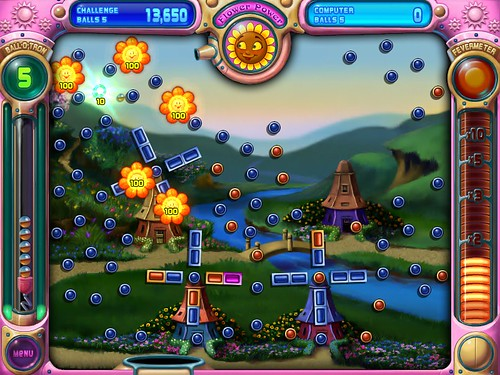 free download game diamond rush 320x240 board