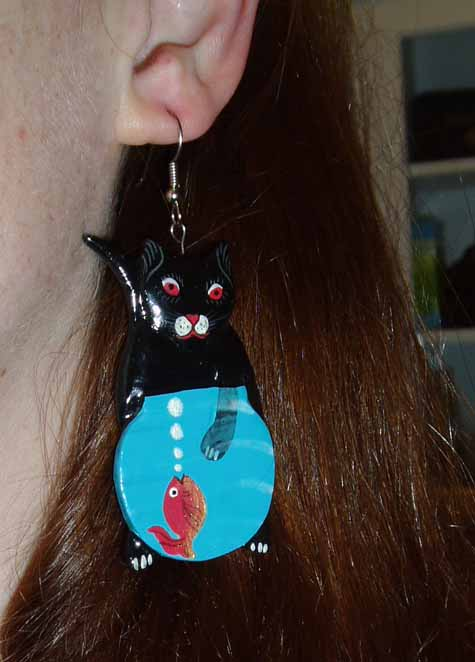 cat_earrings004b