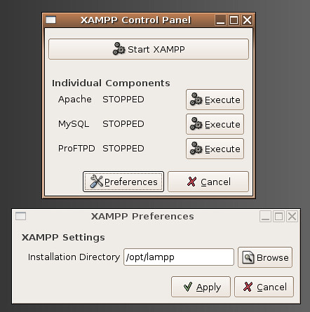 xampp_control_center_0_5.png