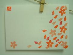 spring - by siukei
