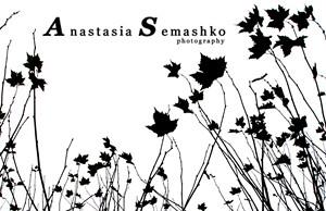 AnastasiaSemashkoPhotography