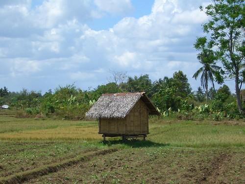 418862374_97b40802ac - Paghandum sa atong PAYAG sa Sagbayan, Bohol - Sagbayan - Bohol