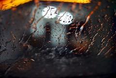 car wash - by dsevilla