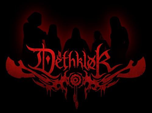 Deathklock