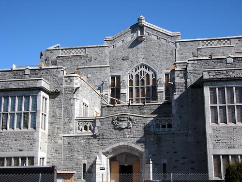 UBC Library