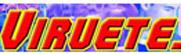 http://www.viruete.com/